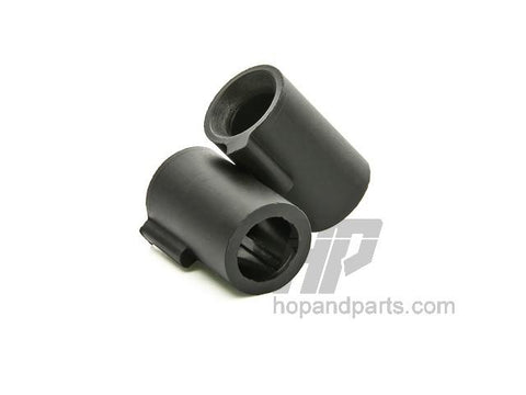 TNT TR-HOP Bucking series for VSR-10