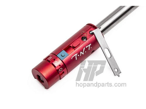 "TNT TERMINATOR S+ 420mm / 16"" Retrofit kit"