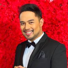 Load image into Gallery viewer, Jed Madela