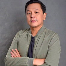 Load image into Gallery viewer, Jett Pangan