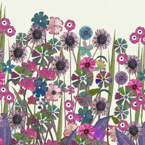 Tatty Co cards:  Sweet Meadow
