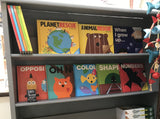 Animal Rescue by PatrickGeorge Books - Nice Things Ramsgate
