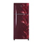 Godrej 290L RT EON 290 PC 3.4 (001387) Double Door Refrigerator