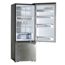 Godrej 405L RB EON NXW 405 SD 2.4 (2NBJIN) (IN) Double Door Refrigerator