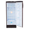 Godrej 251L RD ESX 266 TAF 3.2 (01474) Single Door Refrigerator
