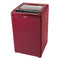 Whirlpool 7.0KG White magic Premier Wine 31433 Top Load Washing Machine