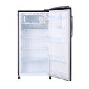 LG 215L GL-B221APGY Single Door Refrigerator