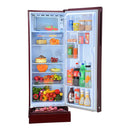 Haier 220L HRD-2204PWG-E Single Door Refrigerator