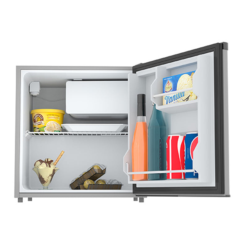 Haier 52L HR-62VS Single Door Refrigerator