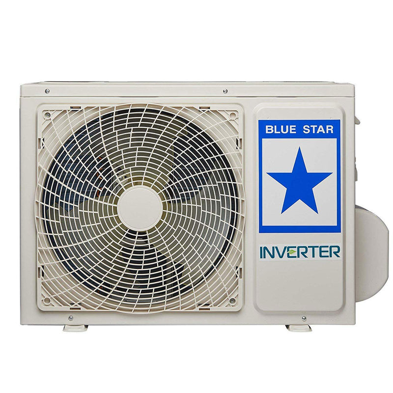 BLUE STAR AC 2.0 TON IC324YATU 3 Star