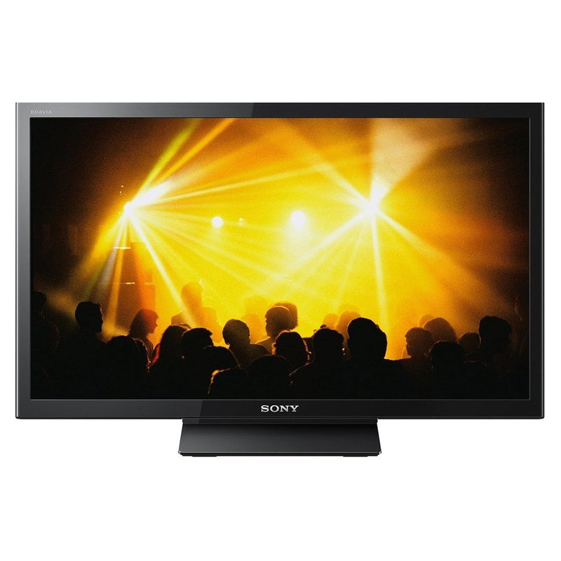 Sony 28 Inch KLV-29P423D LED TV