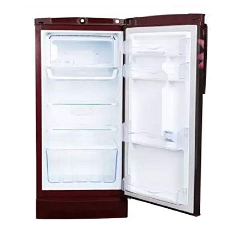 Godrej 190L RD EPRO 205 TAF 3.2 (01434) Single Door Refrigerator