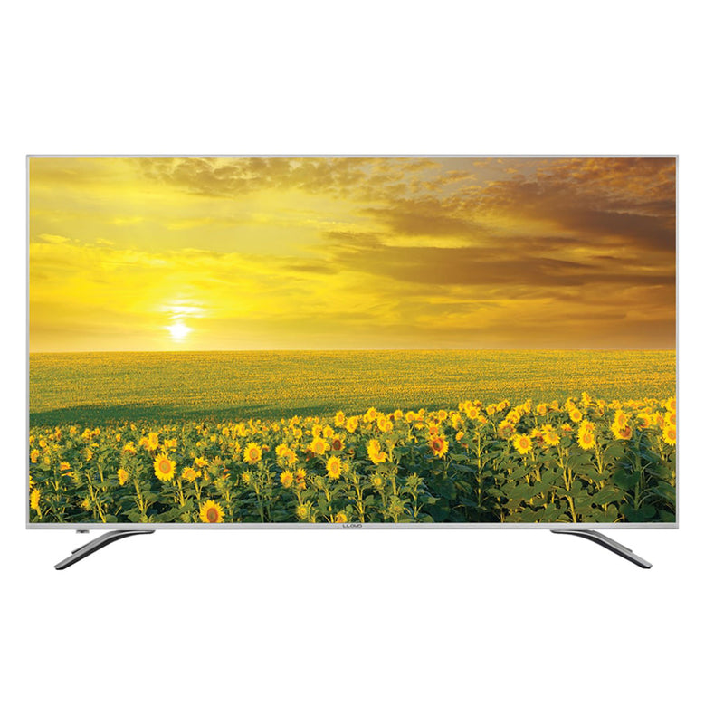 LLOYD 50 Inch L50U1W0IV LED TV