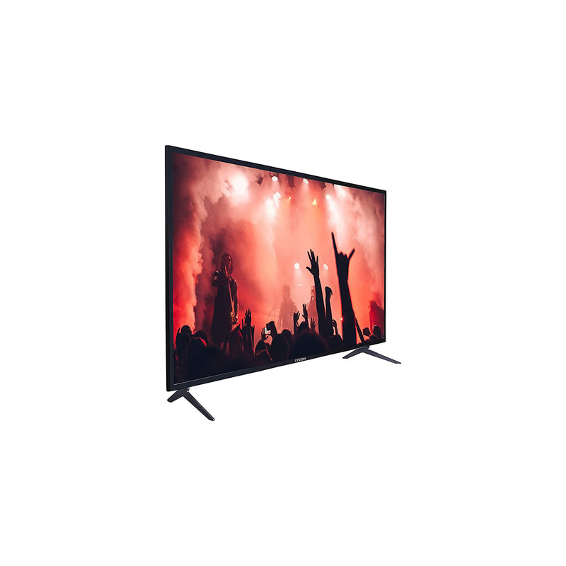 Onida 40 Inch	40FDR/FDR1 (FHD KY ROCK) LED TV