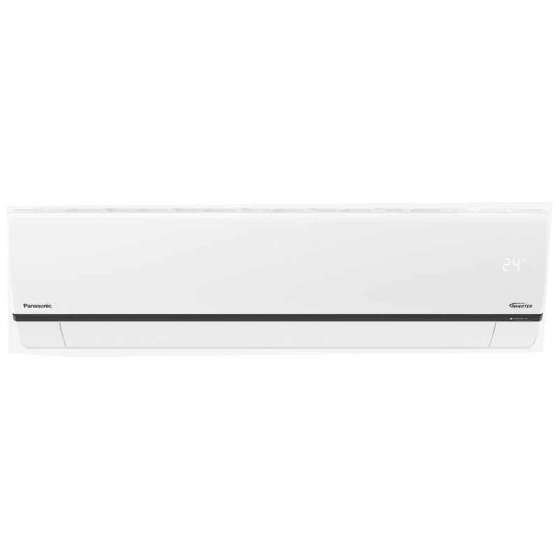 PANASONIC AC 1.0 TON CS-WU12WKYXF 4 Star