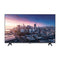 Panasonic 32 Inch 32GS655DX LED TV
