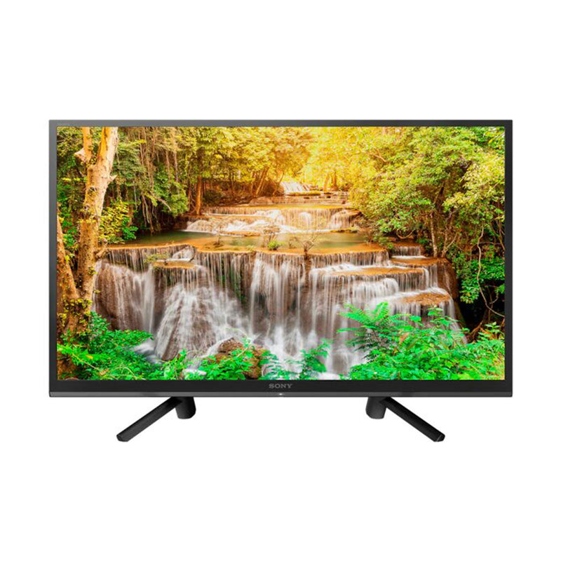 SONY 32 Inch KLV-32R422F LED TV
