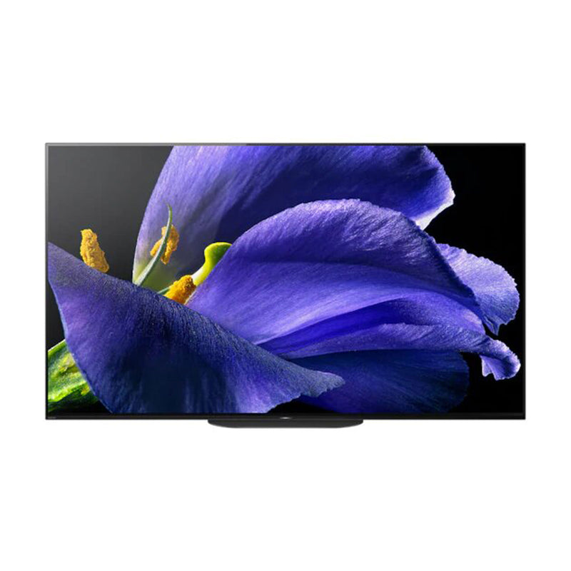 SONY 55 Inch KD-55A9G LED TV