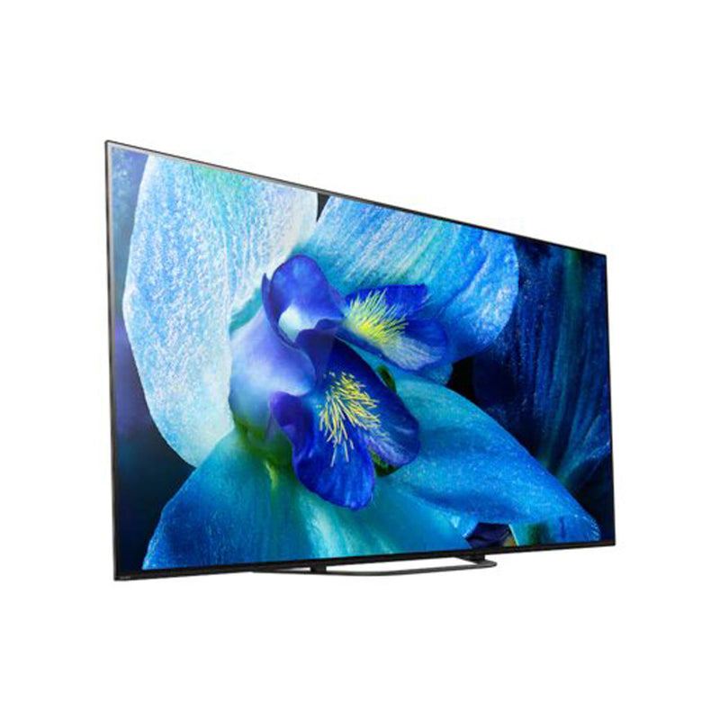 SONY 65 Inch KD-65A8G OLED TV