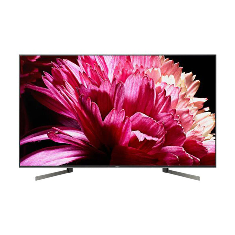 SONY 65 Inch KD-65X9500G LED TV