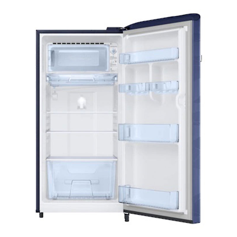 Samsung 198L RR21T2G2XUV SINGLE DOOR REFRIGERATOR