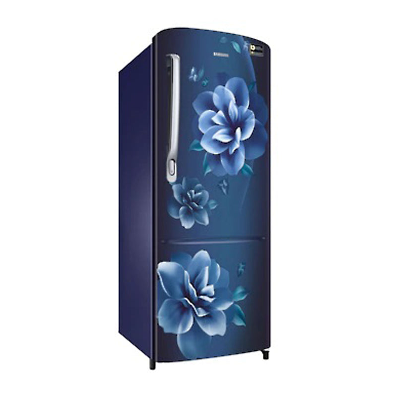 Samsung 212L RR22R373YCU SINGLE DOOR REFRIGERATOR
