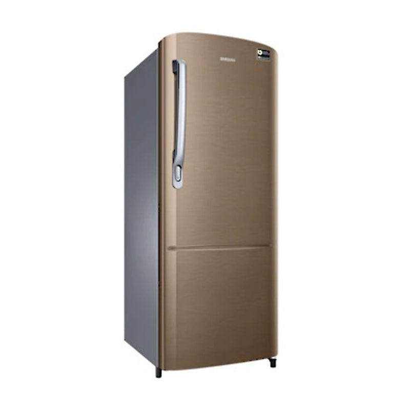 Samsung 212L RR22R373YDU SINGLE DOOR REFRIGERATOR