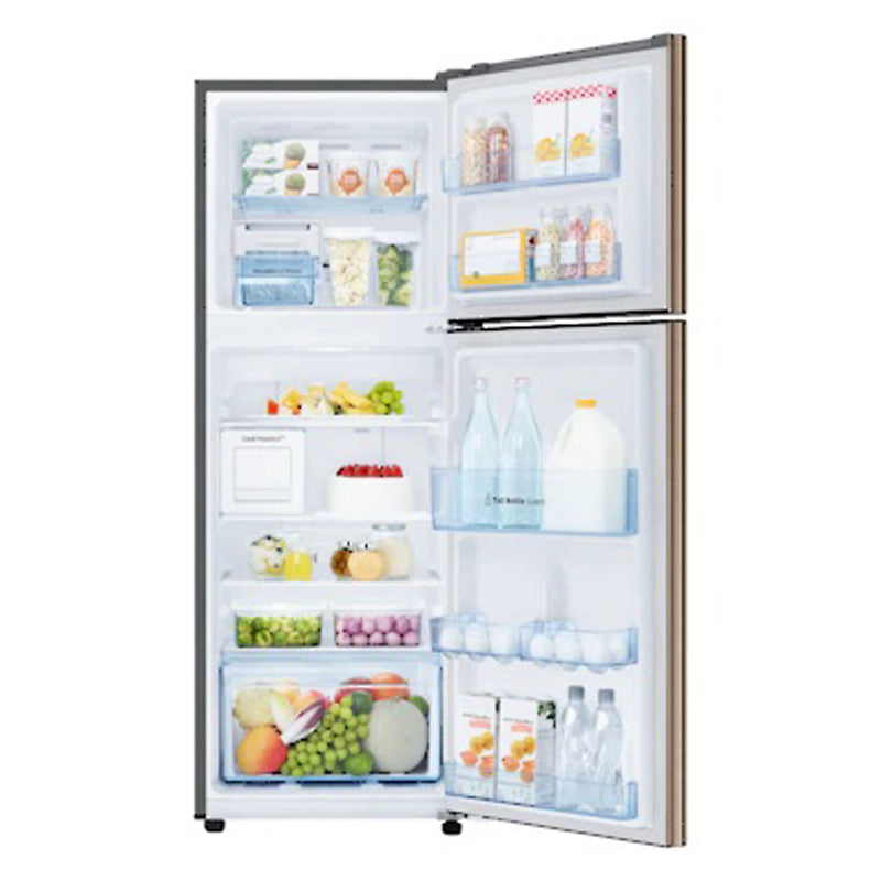 Samsung 244L RT28T3522DU DOUBLE DOOR REFRIGERATOR