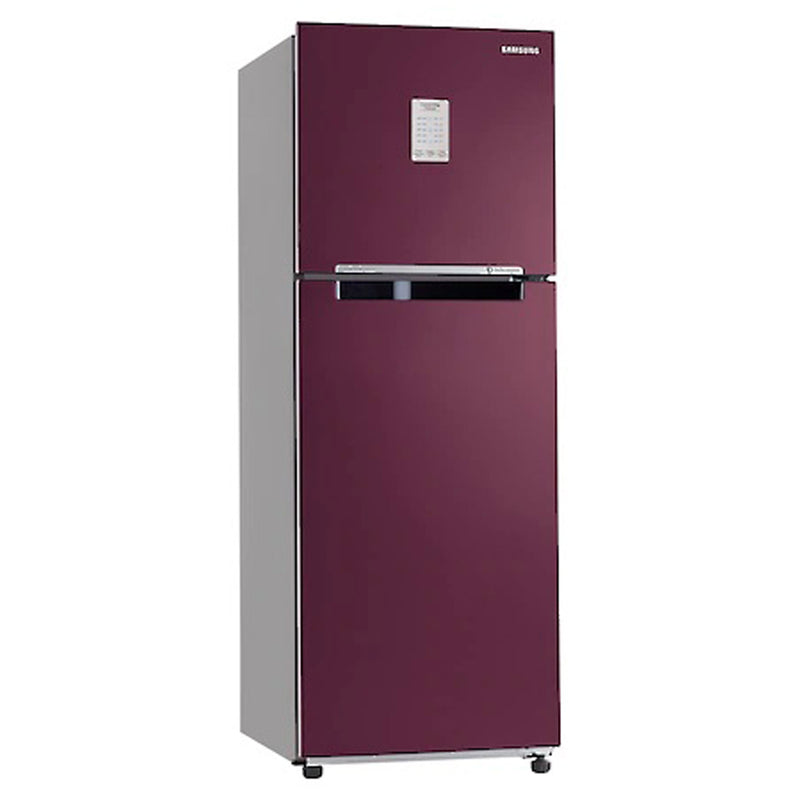 Samsung 253L RT28R3753RU DOUBLE DOOR REFRIGERATOR