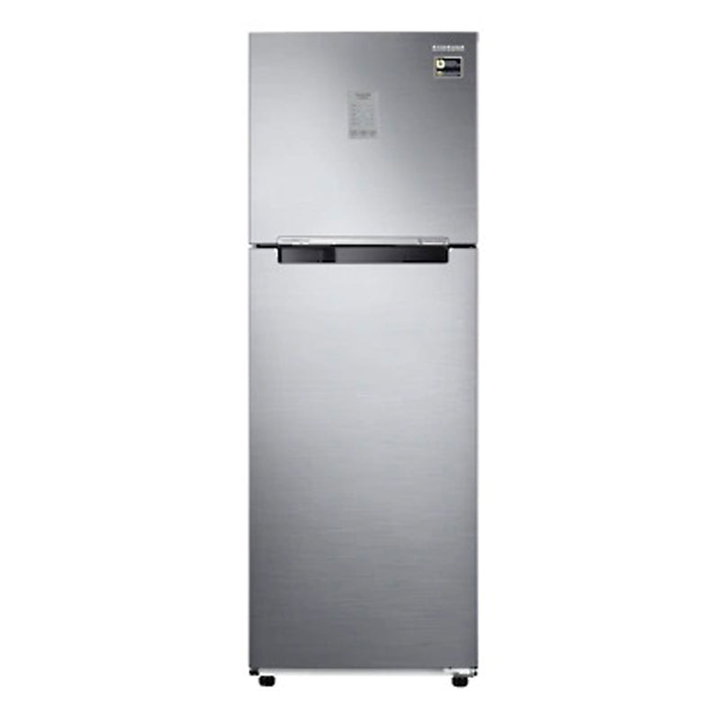 Samsung 275L RT30T3722S8 DOUBLE DOOR REFRIGERATOR