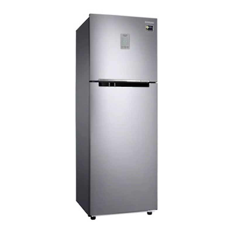 Samsung 275L RT30T3743SL DOUBLE DOOR REFRIGERATOR