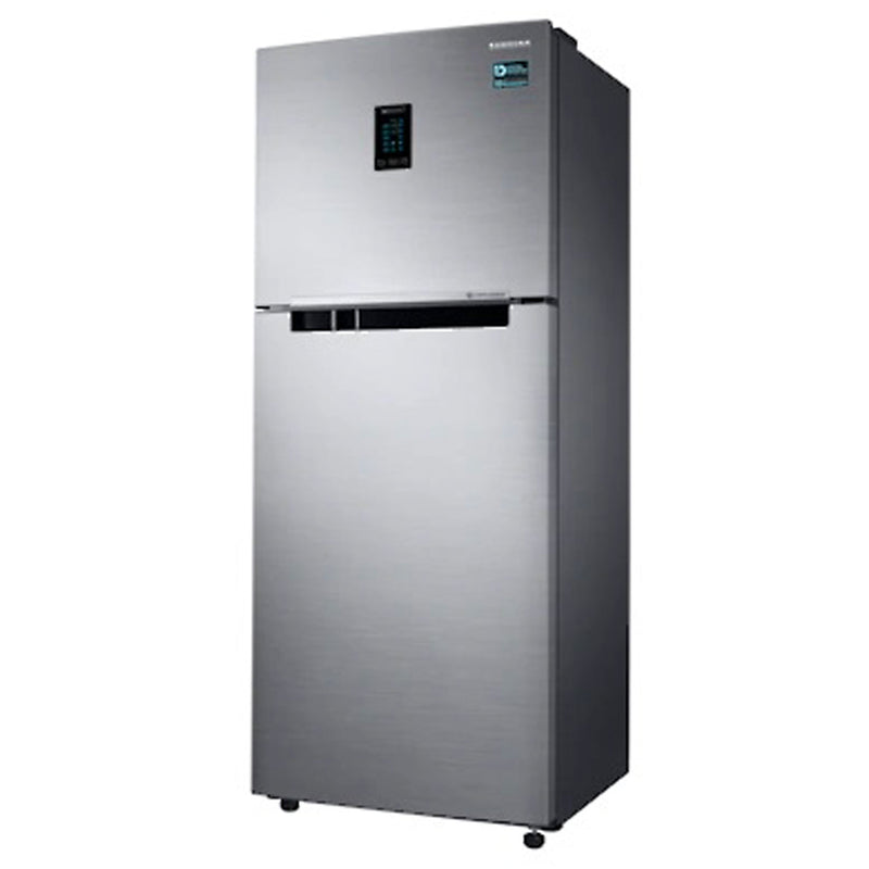 Samsung 324L RT34M5515S8 DOUBLE DOOR REFRIGERATOR