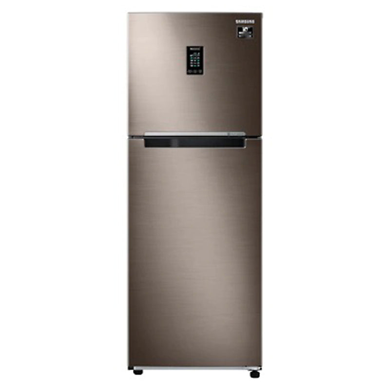 Samsung 336L RT37T4632DX DOUBLE DOOR REFRIGERATOR