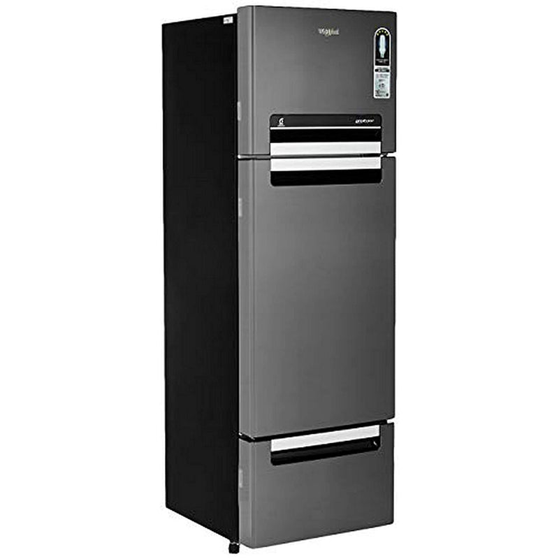 Whirlpool 330L FP 343D PROTTON ROY(21147) French Door Refrigerator
