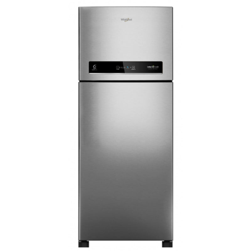 WHIRLPOOL 360L IF INV CNV 375 ELT(21288) Double Door Refrigerator