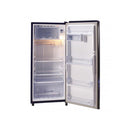 Whirlpool 200L 215 IMPWCOOL PRM(70919) Single Door Refrigerator