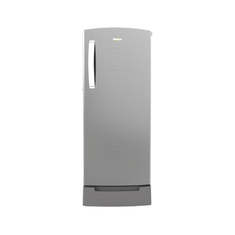 Whirlpool 200L 215 IMPRO ROY(71631) Single Door Refrigerator