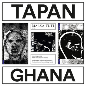 Load image into Gallery viewer, Tapan - Ghana