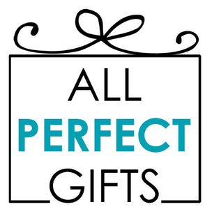 All Perfect Gifts