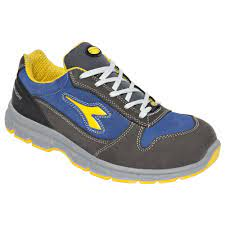 Scarpa Run Low - DIADORA - Fingroup Online