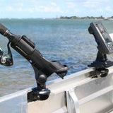 Rod Holder II StarPort Kit