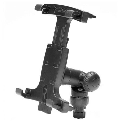 ScreenGrabba R-Lock iPad/Tablet Holder