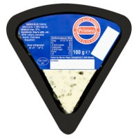 Primeo Danish Blue Cheese 100g