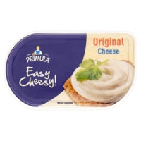 Primula Original Cheese 200g