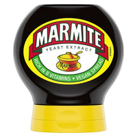 Marmite Squeezy Yeast Extract 200 g