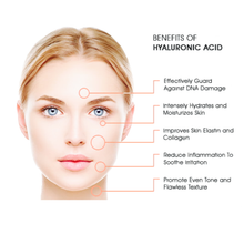 Load image into Gallery viewer, Hyaluronic Vitamin C Charcoal Mud Mask
