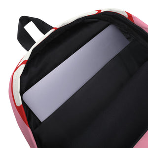 L8 Bloomers 5p's Backpack