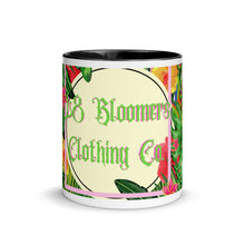 Load image into Gallery viewer, L8 Bloomers Tropical Mug