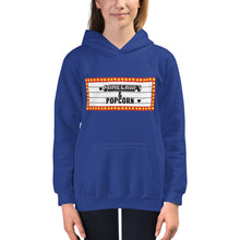 Load image into Gallery viewer, L8 Bloomers M&P Kids Hoodie