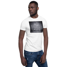Load image into Gallery viewer, L8 Bloomers Plan Short-Sleeve Unisex T-Shirt